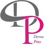 DermaPrins
